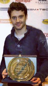 Lorenzo Nini