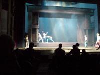 Sonia_Burgtheater3