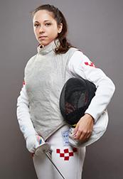 Marcella Dajcic
